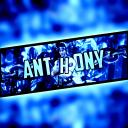 Anthony Le Geek