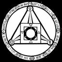 Occult Studies