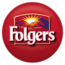 Folgers™ Coffee Collective