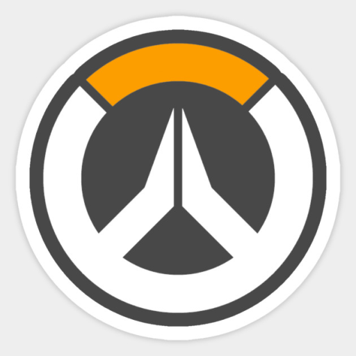 Icon for Overwatch Group Finder
