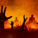FireNinja's Underworld