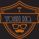 Tosh Headquarters [토시 본부] discord server