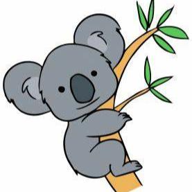 Icon for Koala Kafe