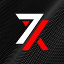 7X Gaming Network