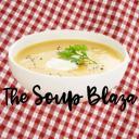 The Soup Blaza