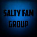 Icon for SaltyFam [PUBLIC]