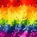 🌈 LGBTeens+ 🌈