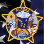 Icon for State Of Alaska