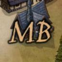 Mockingbird Village Roleplay