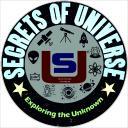 Secrets of Universe