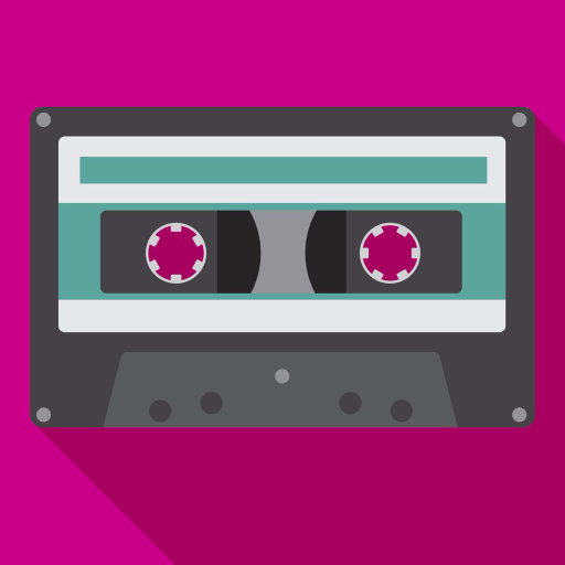 Icon for Music Suggestions