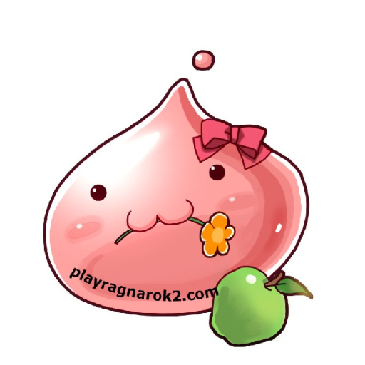 Icon for Ragnarok Online Casual RP Server