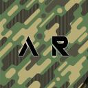 ⭐    💠   Gamerz 'station   💠   ⭐