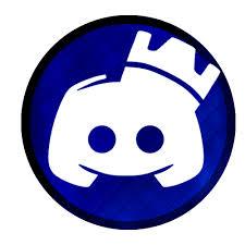 Icon for $1 Discord Setups