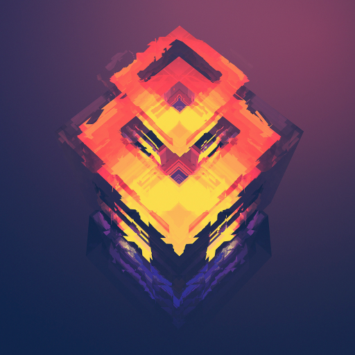 Icon for NCGames.cz