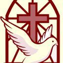 Christian Nonviolence