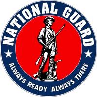 Icon for Jasper National Guard