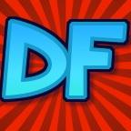 Icon for Discord Friends