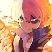 Icon for Kaito's Youtube Server