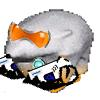 Polarbears [Nitro Only]