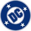 DC - Prime Earth