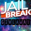 Jailbreak Giveaways