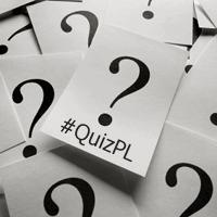Icon for QuizPL