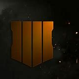 Icon for BO4 FANS