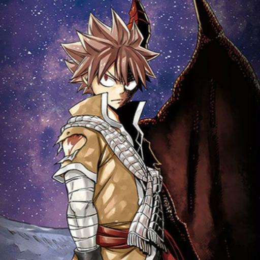 Icon for Anime Central