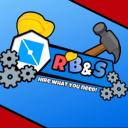 Roblox Builders & Scripters