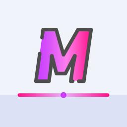 MEDIAN (in development)'s  Discord Logo