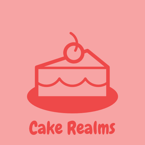 Icon for CakedRealms
