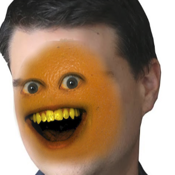 Icon for AnnoyingShapiro Official Discord Server