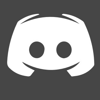Icon for ShadowChat