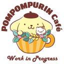 Pompom Cafe v2