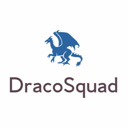 Icon for DracoSquad