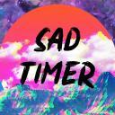 Sad Timer
