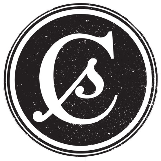 Icon for CSNation
