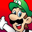 Luigi's Casino