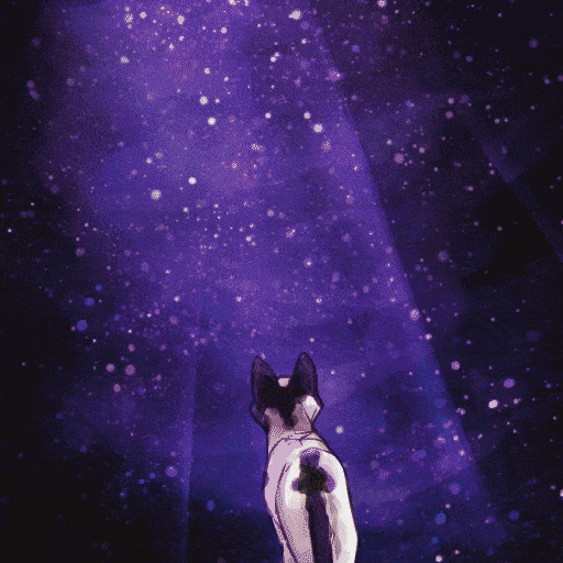 Icon for Warriors: Forever Starlight
