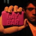 Gay NSFW