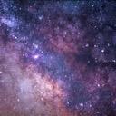 Galactic Universe