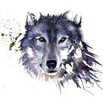 Icon for Team Wolf