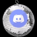 Discord Disco