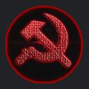 =>Games Empire<= Icon