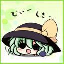 こいしちゃんファンクラブ(非公式)
