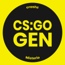 CS:GO Generators discord server