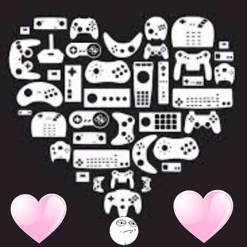 Icon for Hearth's Gamers