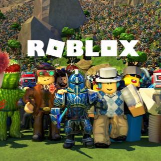 Icon for ROBLOX Fans