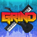 Grind™ - Music Production